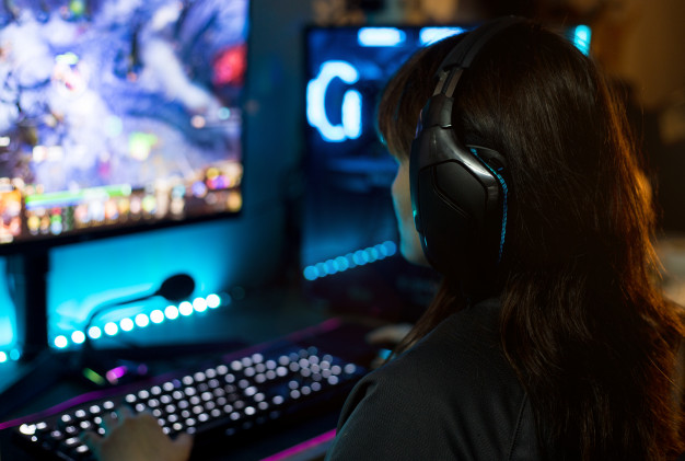 top-5-women-ruling-the-gaming-world