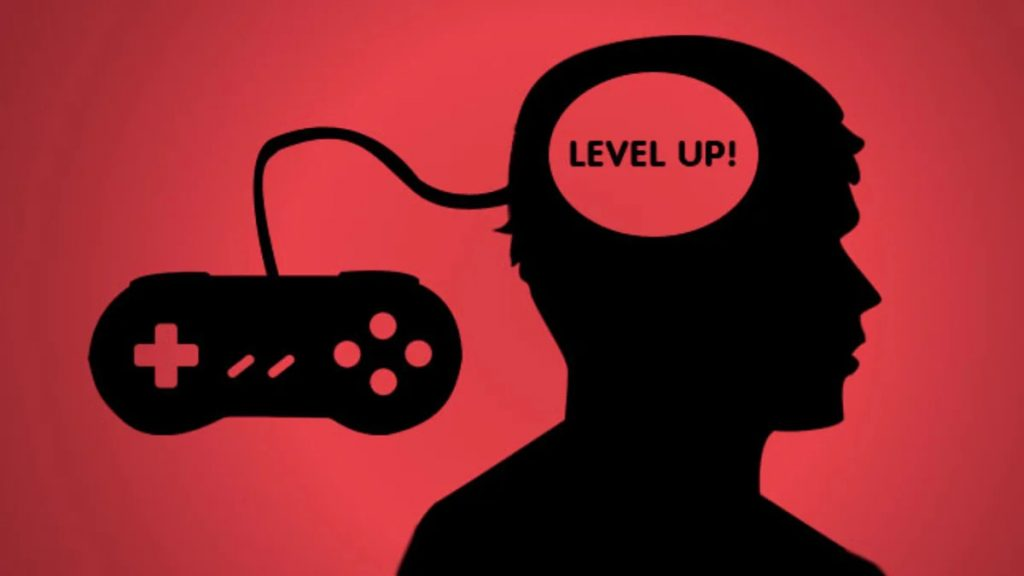 12 Fun Mind Boosting Games To Strengthen Your Mind