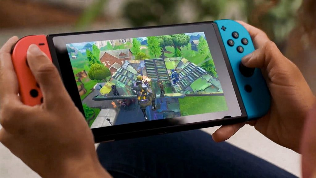 10 Buzzing Gaming Trends To Look Out For