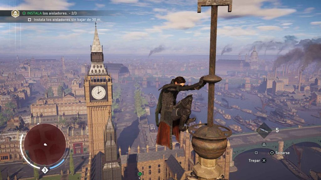 10 Thrilling Games Based On True Life Events